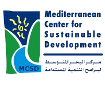 Mediterranian Center for Sustainable Development