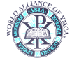 World Alliance of YMCA